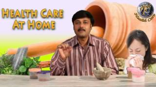 Cure Low Blood Pressure With Raisins ( With English Subtitles & Captions In 161 Languages)