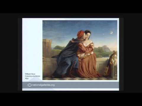 Botticelli to Braque, presented by Michael Clarke | Lecture