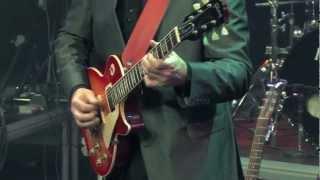 Eagles - TALON perform Joe Walsh