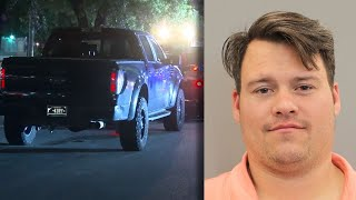 Kory Clemens, son of Roger Clemens, arrested for DWI