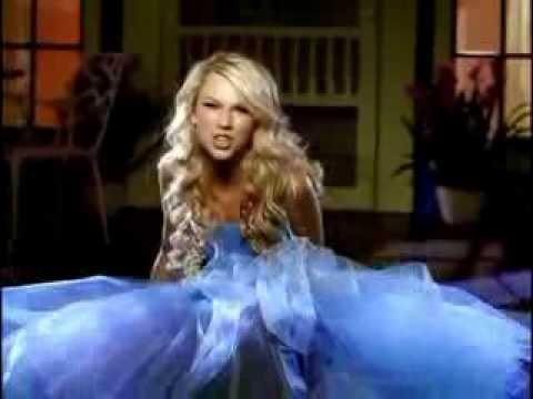 Taylor swift video downloads.