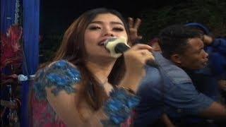 Egois Levi - Dangdut Koplo KMB live Terbaru 2018 Jirak Ganten