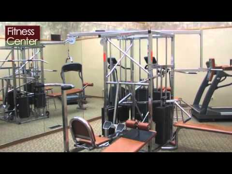 Forest Ridge Apartments In Eagan Mn Forrent Com Youtube