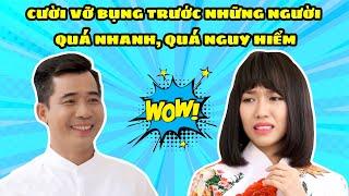Gia đình là số 1 | Phim Gia Đình Việt Nam hay nhất 2019 - Phim HTV #201