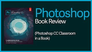 Photoshop Book Review