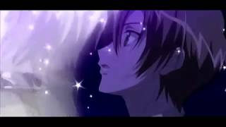 Reupload. I don't own the music or the animation videos I used to create this amv. I hope you like it. Made this 2 years ago.