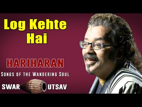 hariharan hits free download