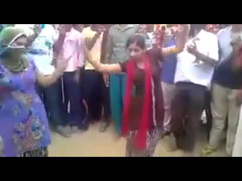 Nainan Mein Shyam Samayo Krishan Bhajans by ravika