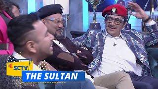Download lagu GOKIL! Cuma Prediksi, Satu-Satunya Club Motor yang Bisa Franchise | The Sultan
