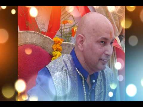 MOHE APNE HI RANG ME RANGDE l Full Audio Bhajan | JAI GURUJI