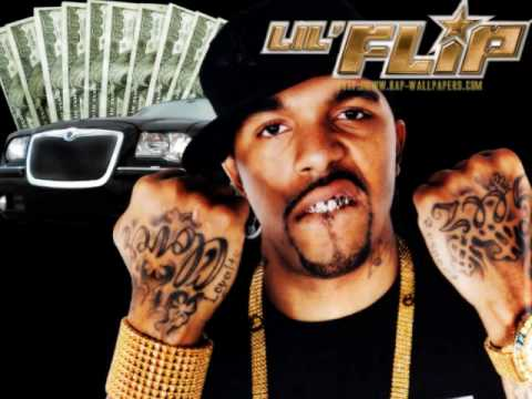 Lil Flip  Game Over Ft Young Buck & Bun B Chopped & Slowed  Stoob