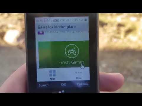 how to install apps in Jio Phone kaiOs fb whatsapp in JioPhone