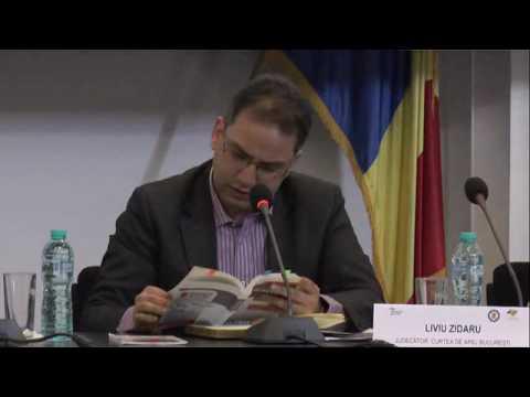Liviu ZIDARU- Aspecte punctuale priv. stabilirea competentei, regularizarea cererii