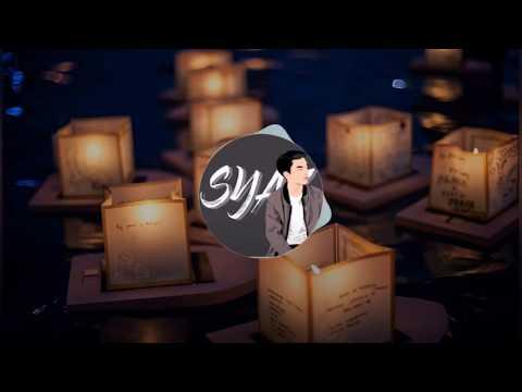 SYAZANI SUFRIN - TAKDIR CINTA (NIGHTCORE VERSION)