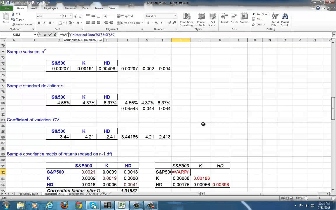 "spreadsheet modeling Spreadsheet modeling for business decisions focuses on five fundamental topics of quantitative business decision making and management science, making it suitable for a survey course in management science, but specific enough to satisfy upper division ""elective"" courses and graduate level mba courses in quantitative methods or business."