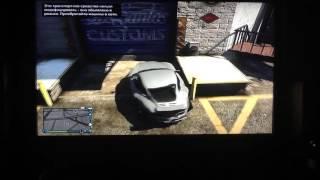 Сериал GTA  5 онлайн Криминальная Россия 1 сезон 2 серия
