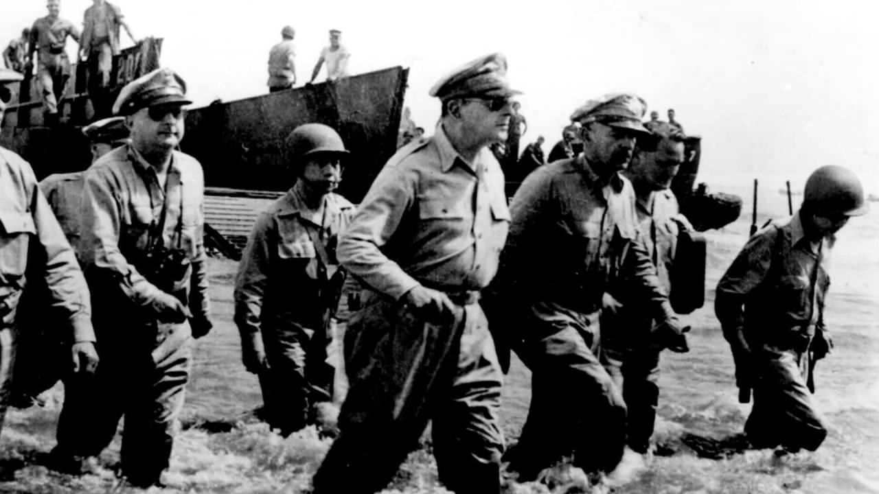 ray ban aviator sunglasses history