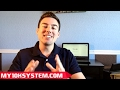 """How To Make Money Online From Home"" - $200-$500 PER Day!!"