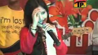 SUHNA KHORA SINDH MAIN HO SUHNA 7 KHUSHBOO LAGHARI NEW ALBUM 04 MOHBTOON SINDHI SONG hb342312