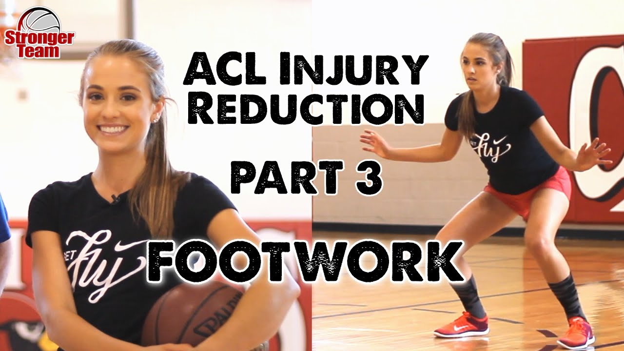 acl-injury-reduction-for-female-athletes-part-3-footwork-w-rachel-demita