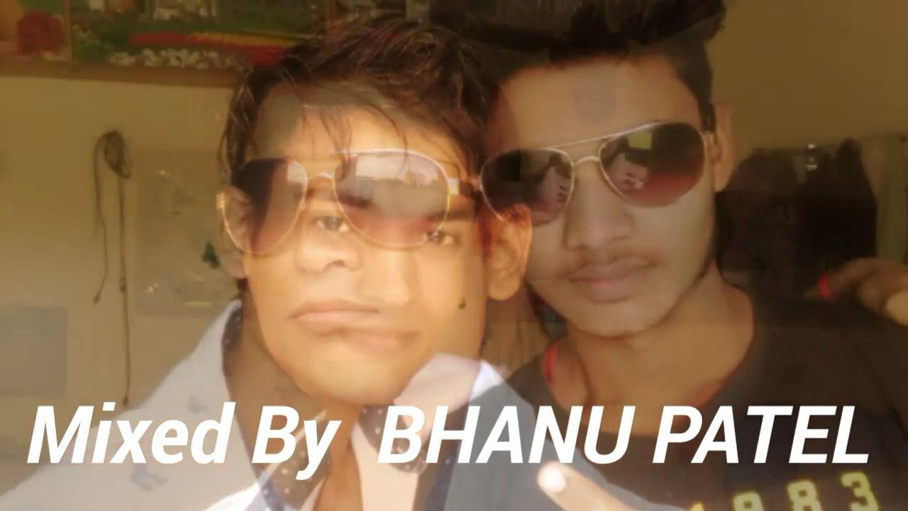 Download BHANU And MY All  Friends  Enjoy       RAKSHABANDHA 2017