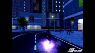 City of Heroes (Collector