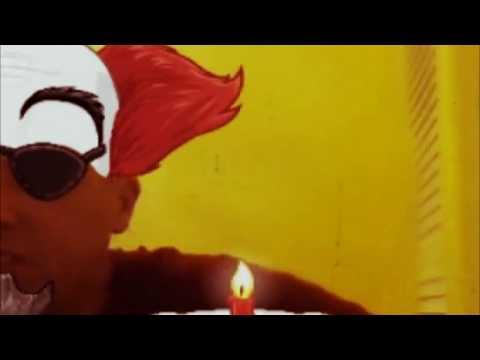 Night of the Templar (2012) Movie Review