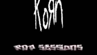 Korn - Fight The Power (feat. Xzibit)