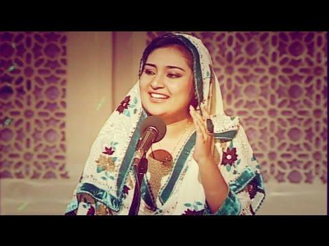 Gul Azro Khata Mukhta - Sara Raza Khan - Virsa Heritage Revived
