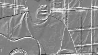 Take My Life - Holiness - by Scott Underwood - CCLI 1617154