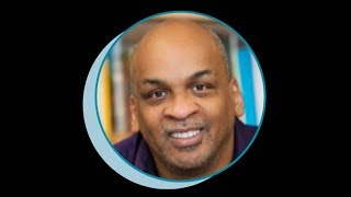Keith Gilyard Discussion: Thursday, 3/29