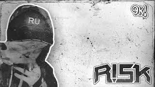 Riddim Dubstep - 9k Mix by R!SK