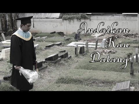 Video Clip Noah - Andaikan Kau Datang