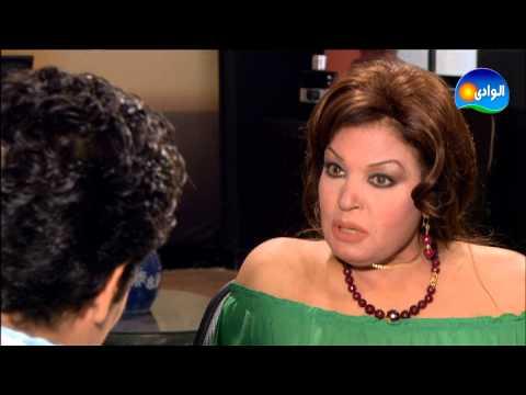 Episode 22 - Ked El Nesa 1 / الحلقة أثنان وعشرون - مسلسل كيد النسا 1