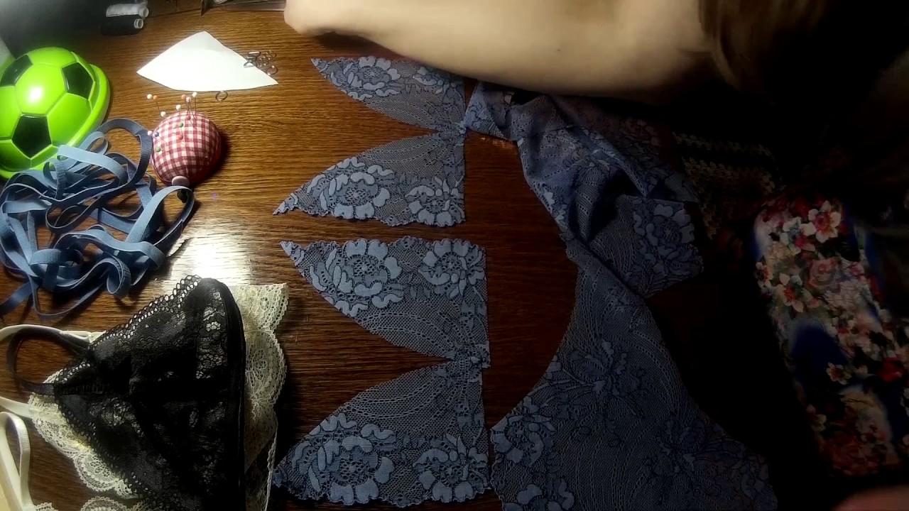 Схемы оригинальных узоров для вязания спицами
