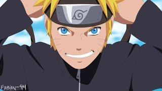 Naruto Shippuden Opening 11【DESCARGA/DOWLOAD】