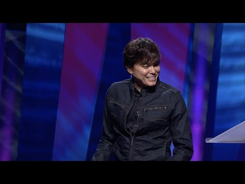 Joseph Prince - The Rapture—Your Blessed Hope In Dark Times - 22 Feb 17