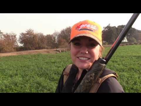 Xpress Outdoors Pheasant Hunt