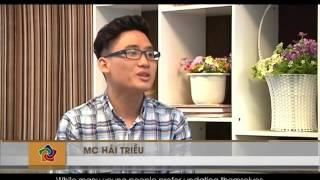 Võ Minh Lâm – nghệ sỹ trẻ giữ hồn cải lương