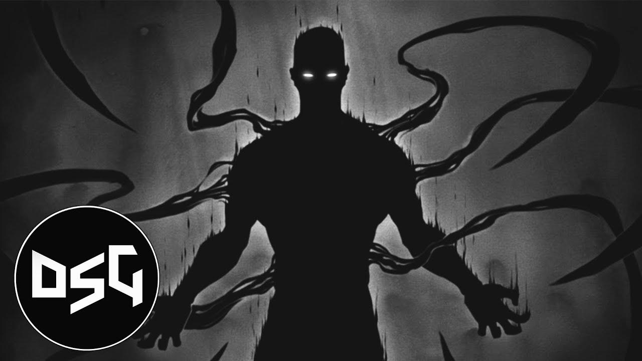 Skrillex - My Name Is Skrillex (HUZU Remix)