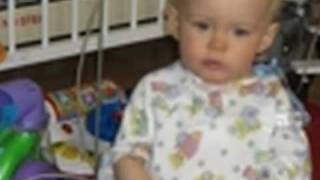 Children Dying, HLH Undiagnosed