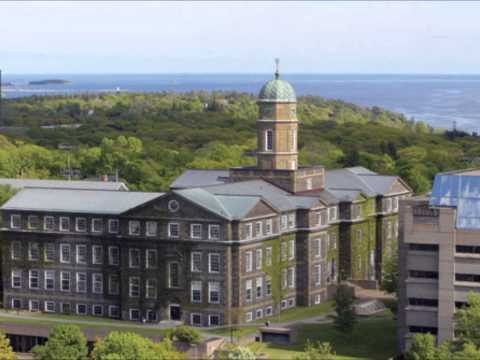 Top 10 Canadian Medical Universities