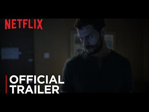 The Fall  Season 2    HD  Netflix
