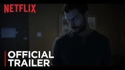The Fall - Season 2 | Official Trailer [HD] | Netflix