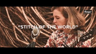 Play Stitch of the World