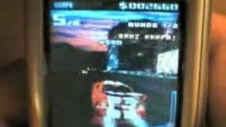 Asphalt: Urban GT 2 3D (Gameplay with Viper GTS-R)