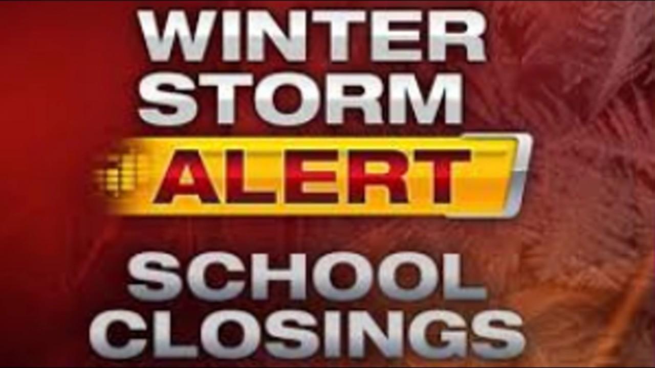 school closings milwaukee school closings near me school closings tomorrow