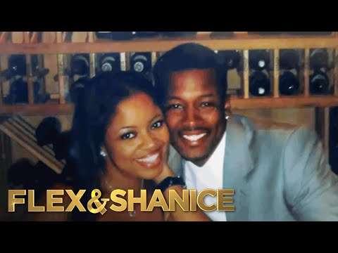Why Flex and Shanice Chose Abstinence Before Marriage | Flex and Shanice | Oprah Winfrey Network