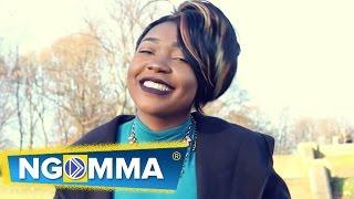 Mwenge Akili Wewe Ni Mungu ( Official Video HD ) Congolese Gospel Music 2017