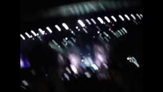 Madonna Medellin 28112012 lams dmd.AVI